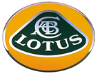 Lotus Car Keys