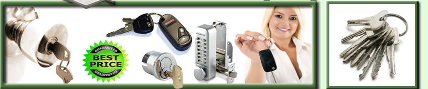 Emergency Lockout Service Glendale Az